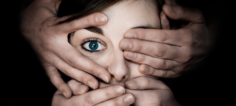 Photographie : du nu censuré à Coursan