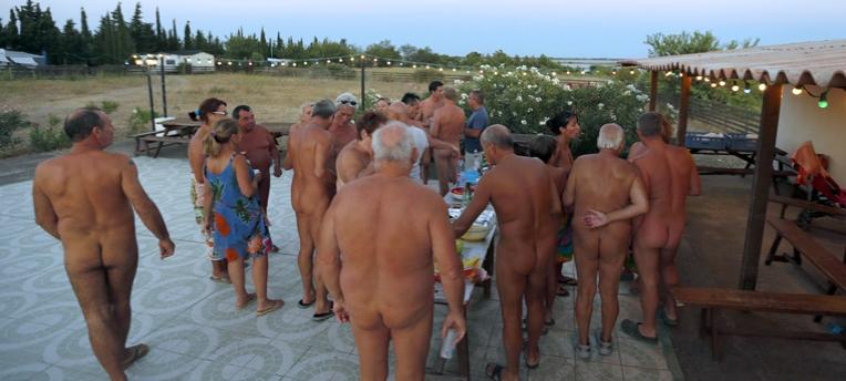 massage naturiste narbonne Pyrénées-Orientales
