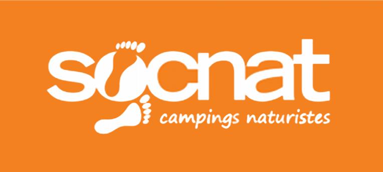 Logo de la Socnat